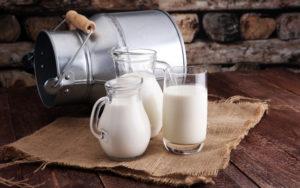 生乳ソフトクリーム
